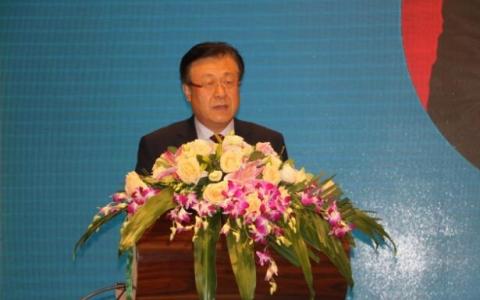 农业部副部长于康震:中国动物福利取得重要进展