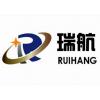 河南省瑞航农牧业机械设备有限公司招聘