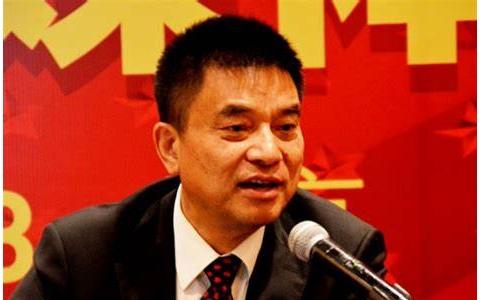 新希望刘永好:加大对规模化生猪养殖的金融支持力度