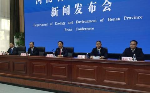 到2025年,河南农业绿色发展全面推进,农业面源污染得到有效控制